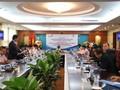 Cổ phần hóa DN viễn thông nhà nước: Bài học kinh nghiệm từ Malaysia và ASEAN
