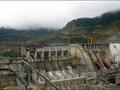 Thủy điện Lai Châu: Sẵn sàng phát điện Tổ máy số 1