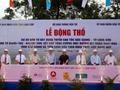 Đầu tư hơn 12.000 tỷ đồng xây cao tốc Bắc Giang-Lạng Sơn