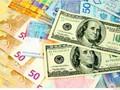Triển vọng thị trường tiền tệ thế giới năm 2015