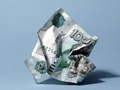 S&P hạ xếp hạng của Nga xuống mức rác