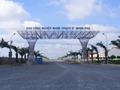 Đệ Tam (DTA) dự kiến lỗ 860 triệu đồng quý 2