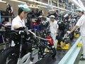 Việt Nam sẽ trở thành công xưởng mới của thế giới: Khi nào là thời điểm thích hợp?