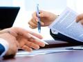 Kinh doanh có điều kiện làm giảm sức cạnh tranh