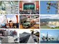 Doanh nghiệp nước ngoài lạc quan về triển vọng kinh tế Việt Nam