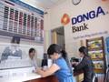 Đã có 3 nhân sự cấp cao của DongA Bank bị đình chỉ chức vụ