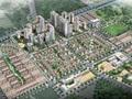 Hà Nội xuất hiện nhiều dự án đất nền rẻ hơn chung cư