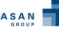 Forbes: Masan nằm trong top những công ty đổi mới nhất thế giới