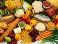 Pan Food chính thức sở hữu 56% cổ phần của Chế biến hàng Xuất khẩu Long An