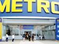 Thanh tra thuế 6 tháng: Ngoài Metro còn những ai?