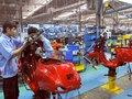 Việt Nam quyết tâm dẫn đầu ASEAN về môi trường đầu tư