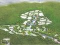 Xây dựng siêu công viên nghĩa trang nghìn tỷ