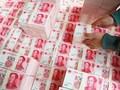 Đồng nhân dân tệ sẽ chiếm 10% dự trữ tiền tệ thế giới vào 2025