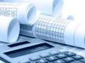 APP: Lãi quý 4 giảm 79% so với cùng kỳ