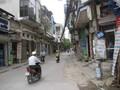 Hà Nội: Quận Thanh Xuân đề xuất xây dựng nhiều công trình lớn