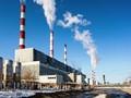 Indonesia xây nhà máy nhiệt điện lớn nhất Đông Nam Á