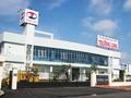 Sumitomo đã bán 368 nghìn cổ phiếu Ô tô Trường Long