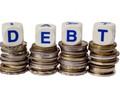 Mục tiêu nợ xấu dưới 3% đang ở rất gần