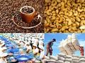 Xuất khẩu nông, thủy sản tháng 1 đạt gần 2 tỷ USD
