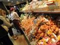 EU thiệt hại tới 5,5 tỷ euro do lệnh cấm nông sản của Nga