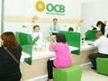 Lợi nhuận của OCB quý 1 giảm mạnh vì dự phòng rủi ro