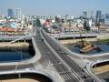 Phê duyệt 8 dự án sử dụng ODA Nhật Bản