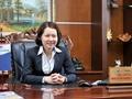 Bắt tạm giam nguyên Chủ tịch HĐQT, Tổng giám đốc OceanBank