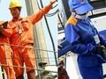 Chuyên gia Bùi Trinh: 'Bỏ độc quyền điện, xăng, người tiêu dùng sẽ hưởng lợi'