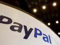 PayPal nộp phạt 7,7 triệu USD do vi phạm cấm vận chống Cuba