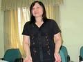 Hà Nội: Phó Hiệu trưởng lừa hơn 200 tỷ sắp hầu Tòa