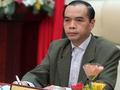 Tái bổ nhiệm ông Nguyễn Đồng Tiến làm Phó thống đốc NHNN