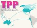 Đàm phán TPP vẫn bế tắc ở vấn đề quan trọng