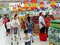 Thu nhập tăng lên, Việt Nam vượt Ấn Độ và Philipines về hành vi tiêu dùng
