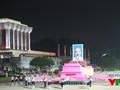 30.000 người tham gia tổng duyệt diễu binh, diễu hành mừng Quốc khánh 2/9