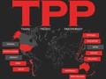 TPP – Những thuận lợi, thách thức với Việt Nam