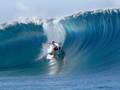 """Cổ phiếu đáng chú ý ngày 5/8: Bất động sản """"nổi sóng"""""""