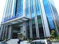 Đề án sáp nhập Phương Nam vào Sacombank: Tỷ lệ hoán đổi cổ phiếu 1: 0,75
