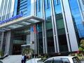 Sacombank: Ngày 30/6 tổ chức ĐHCĐ bất thường sáp nhập SouthernBank