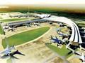 """[Q&A] Sân bay Long Thành: """"Cú lật cánh"""" chiến lược cho ngành hàng không VN?"""