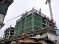 """Hà Nội:Loạt dự án BĐS sẽ bị thu hồi, buộc """"thay chủ"""" do... chậm tiến độ"""