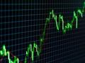 """Cổ phiếu đáng chú ý ngày 30/6: HHS bất ngờ giảm sàn, khối ngoại """"gom"""" mạnh VCB, HPG"""