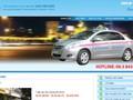 STT lên kế hoạch nâng số lượng xe taxi lên 300 chiếc, LNST 2015 ước đạt 13 tỷ đồng
