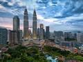 Bê bối chính trị ở Malaysia: Cuộc đối đầu giữa hai thế hệ