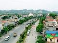 Ninh Bình có thêm Phó Chủ tịch tỉnh