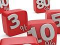 7 vấn đề doanh nghiệp đối mặt khi tăng trưởng nóng