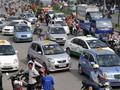 [Hàng hóa nổi bật tuần 26/01 – 01/02]: Giá cước vận tải giảm, giá gas tăng trở lại