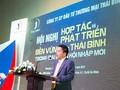 """Một doanh nghiệp Việt """"rót"""" 23 triệu USD mở hai nhà máy tại Cuba"""