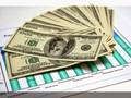 Khối ngoại mua ròng hơn 171 tỷ trong ngày đầu tháng 4