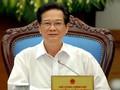 Phê chuẩn nhân sự tỉnh Ninh Bình