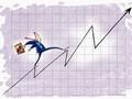 Dòng tiền đầu cơ quay lại thị trường, 2 sàn tăng giảm trái chiều